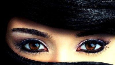 Ваши глаза: 6 симптомов и что они могут означать