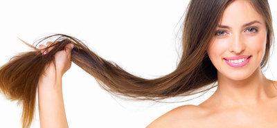 Как запахи влияют на рост волос