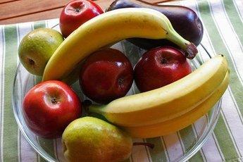 Могут ли фрукты и ягоды вредить здоровью