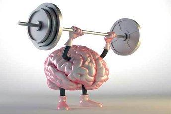 Способы усилить связь мозга и мышц