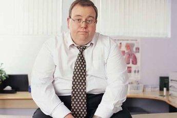 У россиян качество образования и ожирение взаимосвязаны