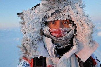 Зима – лучшее время для зачатия стройных людей