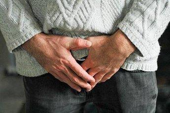 Россияне болеют трихомонозом чаще, чем сифилисом