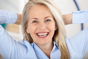 Что следует знать о менопаузе