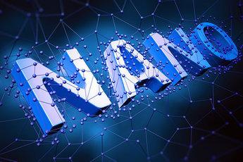 Венерическую болезнь будут лечить нанотехнологиями