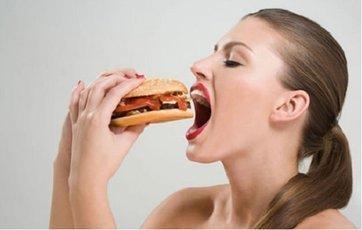 Бутерброды на завтрак – плохая идея
