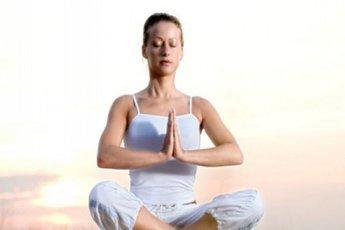 Восемь способов быстро избавиться от стресса