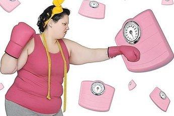 Самые распространенные ошибки, которые мешают похудеть
