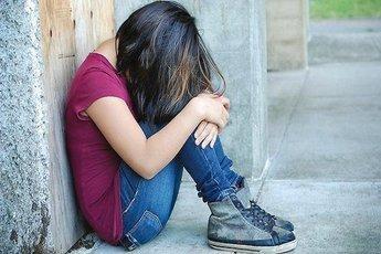 Как отражается одиночество на здоровье подростков