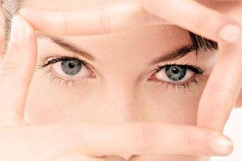 6 проблем со здоровьем, которые можно определить по состоянию глаз