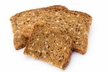 Почему надо есть мультизерновой хлеб, – объяснил диетолог