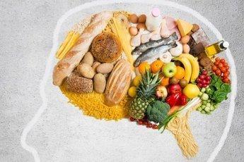 Пища для ума: продукты, полезные мозгу
