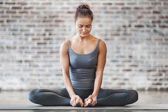 Йога как улучшитель качества сексуальной жизни