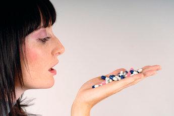 Гормональные средства снижают уровень эмпатии