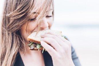 Невозможно остановиться, или Как бороться с перееданием