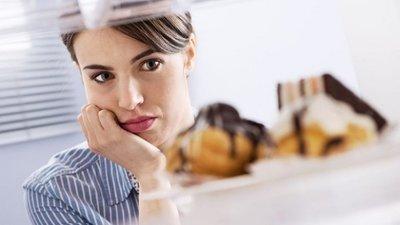 Пять простых  способов обхитрить чувство голода