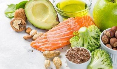 Может ли диета Аткинса помочь похудеть