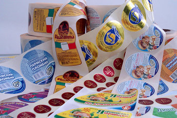 Как этикетка на продуктах может повлиять на наше восприятие - исследование ученых