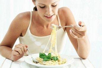 Есть ли связь между пищевыми привычками и проявлением благодарности