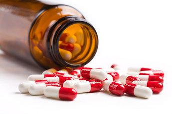 Новый антибиотик как прорыв в лечении неосложненной гонореи