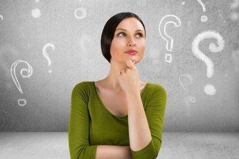 Самые главные женские гормоны: что нужно знать о них