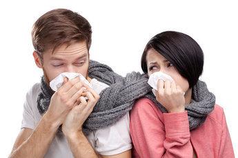 Шесть мифов о гриппе, в которые до сих пор многие верят