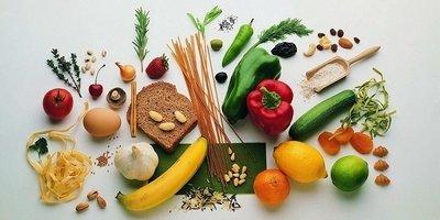 Что можно при сахарном диабете: вкусная и разнообразная диета