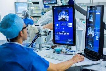 Современные методы лечения рака