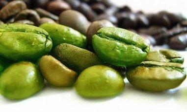 Натуральные пищевые добавки для похудения