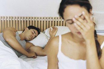 Хламидиоз: причины, симптомы, профилактика