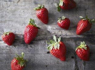 Пять овощей, ягод и фруктов, которые люди едят неправильно