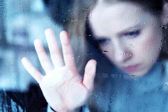 Дождливое лето плохо влияет на здоровье