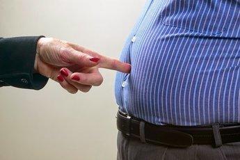 У мужчин климакс все чаще регистрируется после 40 лет