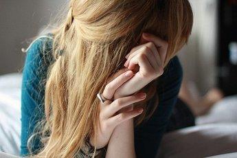 Эндометриоз спровоцировал у 15-летней девушки климакс
