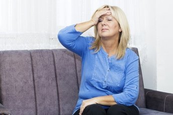 Как хроническая боль влияет на отношения с близкими