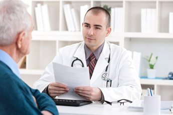 Способы лечения болезни Пейрони