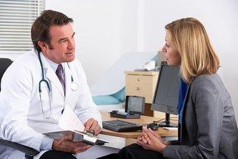 Лечение диспареунии - урогенитальной боли у женщин до, во время или после полового акта