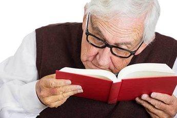 Возрастная макулярная дегенерация: симптомы, диагностика, лечение
