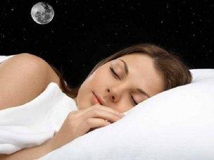 Сон с пользой: советы и лайфхаки