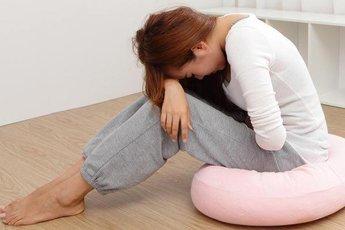 Что нужно знать о предменструальном синдроме: 5 полезных фактов