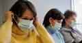 Вы думаете, что это - грипп? А вот и нет