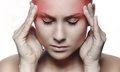 Типы головных болей